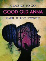 Good Old Anna