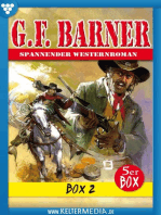 G.F. Barner 5er Box 2 – Western