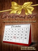 Christmas 364