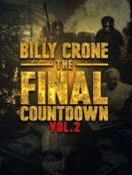 The Final Countdown Vol.2