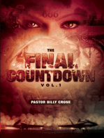 The Final Countdown Vol.1