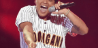 The Mysterious Production Team Shampoo Press & Curl Earns Nods For Bruno Mars' '24K Magic'