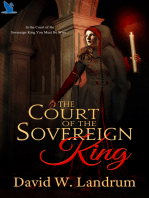 The Court of the Sovereign King