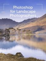 Photoshop for Landscape Photographers