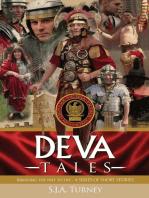Deva Tales