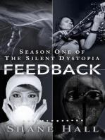 Feedback Serial
