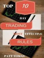 Trading Rules: