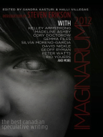 Imaginarium 2012