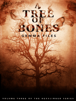 A Tree of Bones