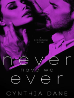 Never Have We Ever