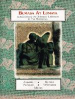 Bumasa at Lumaya: A Sourcebook on Children's Literature in the Philippines: Bumasa at Lumaya, #1