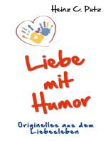 Liebe mit Humor
