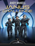 Janus Challenge