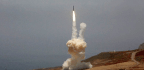 Hyping US Missile Defense Capabilities Could Have Grave Consequences