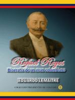 Rafael Reyes Biografía de un gran colombiano