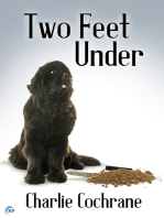 Two Feet Under