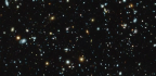 A Flurry of Newly Discovered Galaxies