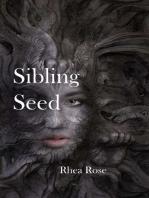 Sibling Seed