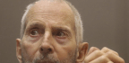 Ex-NYPD Detective Admits Mistakes During Inquiry Into Robert Durst's Missing Wife