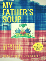 My Father's Soup