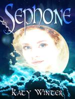 Sephone