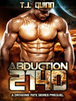 Abduction 2140