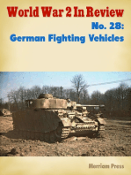 World War 2 In Review No. 28