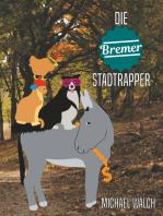 Die Bremer Stadtrapper