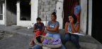 The Developer That Reaped Billions, Went Bankrupt and Left Slums Across Mexico