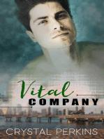 Vital Company