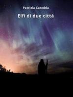 Elfi di due città