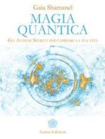 Magia Quantica