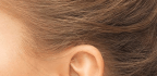 Everything Your Biology Teacher Told You About Earlobes Is Wrong