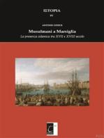 Musulmani a Marsiglia
