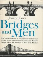 Bridges and Men