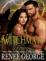 Witchmate