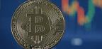 Price of Bitcoin Surges Past $10,000 Threshold