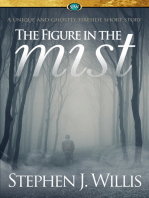 The Figure In The Mist