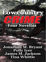 Lowcountry Crime