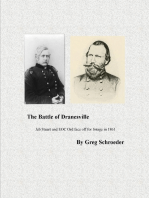 The Battle of Dranesville