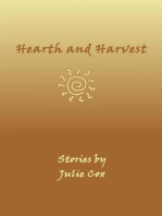 Hearth and Harvest