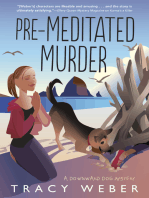 Pre-Meditated Murder