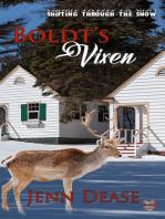 Boldt's Vixen