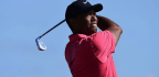 The Never-Ending Story of the Tiger Woods Comeback