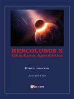 Hercolubus X