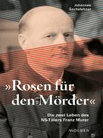 """""""Rosen für den Mörder"""""""