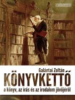 Könyvkettő