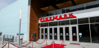 Cinemark Announces $8.99-a-month Subscription Service To Take On MoviePass