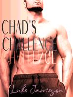 Chad's Challenge