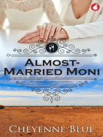 Almost-Married Moni